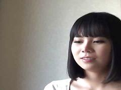 جنس: يابانيات, السمراوات, خلع الملابس, طيز