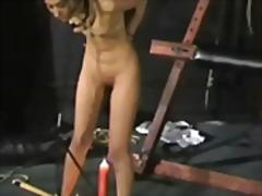 Porno: Hökmran, Pornoulduz, Boğaza, Britaniyalı