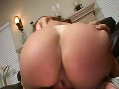 Porn: Անալ, Շեկո, Ծիտ