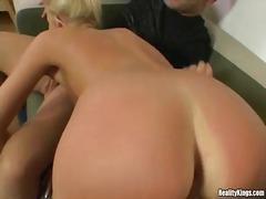Porno: Hardcore, Tussu, Lakkumine