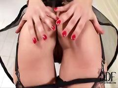 Porn: Ներքնազգեստ