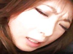Bold: Asyano, Hapon, Magshota