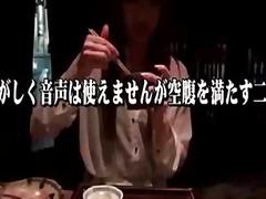 جنس: يابانيات, الزبار الصناعية, آسيوى, كس مشعر