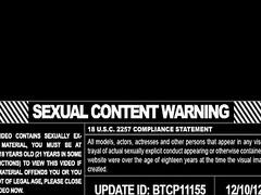 Porn: Փիսիկ, Մեծ Կրծքեր, Թրաշած