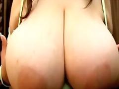 Pornići: Velike Sise, Velike Sise