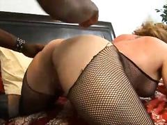 Porno: Ana, Oğlan, Yalamaq, Millətlərarası