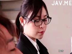 Lucah: Orang Jepun, Orang Asia, Pantat, Isap