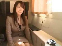 Πορνό: Δημόσια, Γιαπωνέζα, Ασιάτισσα, Καλσόν