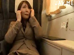 جنس: في العلن, يابانيات, آسيوى, جوارب طويلة