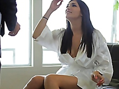 Porno:erotik