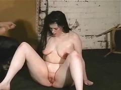 Porno: Sllave, Sado Dhe Maho Skllavizëm, Ekstreme, Skllavizëm