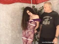 Porno: Dominy, Perverze, Bdsm, Hospodyňky