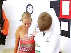 Porno: Masturbime, Hardkorë, Doktori, Lezbiket