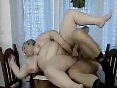 Porno: Dones Grasses (Bbw)