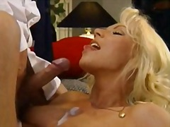 Porn: Hardcore, Nemka, Milf, Blondinka