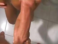 Porno: Gruaja, Orientale