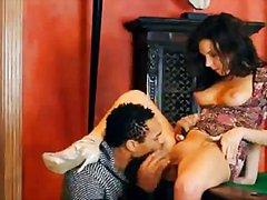 Porn: Ռասաների Միջև, Պլոր, Հետույք, Զույգ