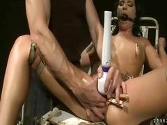 Porno: Dominimi, Sado Dhe Maho Skllavizëm, Hardkorë, Ekstreme