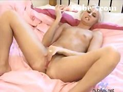 Porn: Խաղալիք, Ծիծիկավոր, Դեռահասներ, Մաստուրբացիա