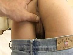 Porno: Nəzər Nöqtəsi, Vəhşicəsinə, Kürən, Latınamerikalı