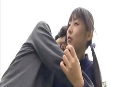 جنس: يابانيات, كس مشعر, كساس, القذف