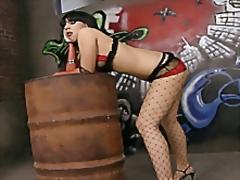 Порно: Анал, Милфы, Групповушка