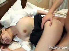 Porno: Purse, Anaal, Amatöör, Aasia