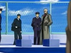 Porno: Anime, Hentai