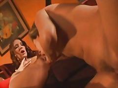 Pornići: Masturbacija, Igračka, Lizanje, Vagina