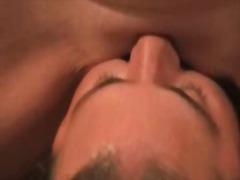 Porno: Döşlər, Ağır Sikişmə, Sifətə, Xalaşka