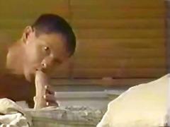 Porno: Loceklis, Tīņi Geji, Rokas Masturbācija, Lieli Pupi