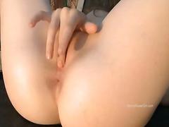 Pornići: Masturbacija, Riba