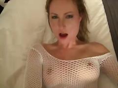 Porno: Pov, Pornoyje