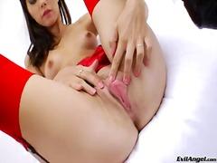 Porn: Թրաշած, Խաղալիք, Սոլո