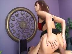 Porn: Rdečelaska, Levinja, Mamica, Milf