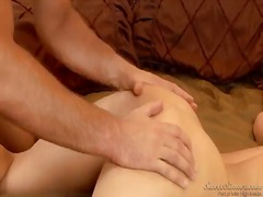 Pornići: Velike Sise, Velike Sise, Male Sise, Maca