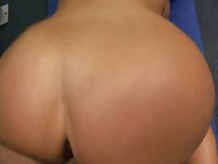 Porno: Bytha, Stili Qenit, Milf