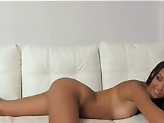 Porno: Tenåring, Analsex
