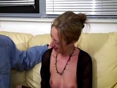 Pornići: Penetracija, Guza, Anal, Casting