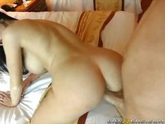 Porno: Në Hotel, Cica, Penetrim