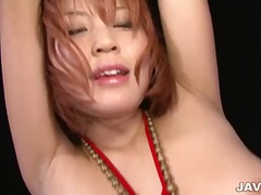 Porn: Օրգազմ, Ճապոնական, Արևելյան, Էկզոտիկ