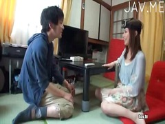 Porno: Ngacmimi, Aziatike, Sex I Butë, Japoneze
