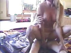Porn: Žena, Masturbacija, Amaterski Pornič, Spletna Kamera
