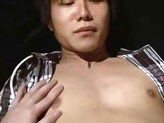 Porno: Gey, Anal, Qandon, Asialı
