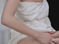 Porn: गुदामैथुन, किशोरी, मूठ मारना