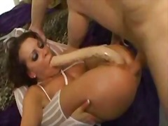 Porno: Vallzim, Anale, Pornoyje, Ekstreme