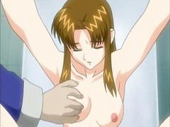 Porno: Benzi Desenate Japoneze, Fetish, Desene Animate, Sex Fara Preludiu