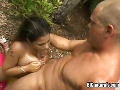 Porn: Հասարակական, Ծիտ, Մեծ Պուպուլ, Մեծ Կրծքեր