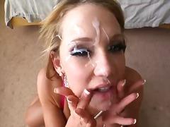 Porno: Pov, Me Fytyrë