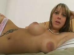 Porno: Cul Gros, Titola Gran, Verga, Pits Grossos